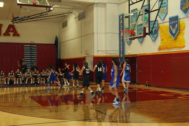 Basketball League - 2014 - IMG_0696.JPG