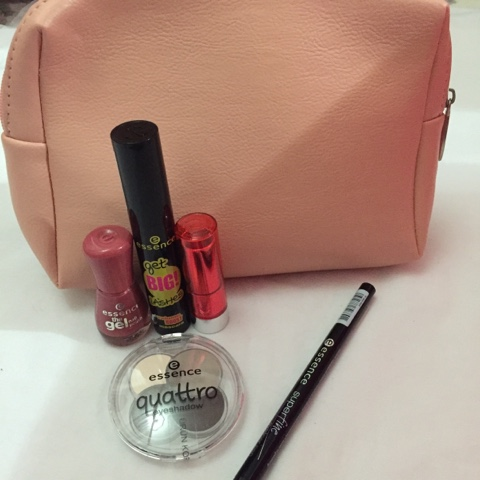 essence-cosmetics
