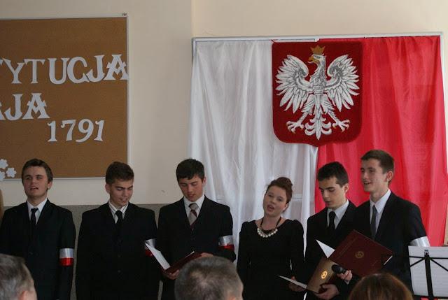 Uroczysta Akademia 3 Maja - DSC08147_1.JPG