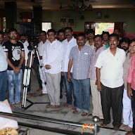 Ram Priyanka Media Entertainment production No2 Pics