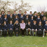 1993_class photo_Xavier_5th_year.jpg
