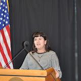 Foundation Scholarship Ceremony Spring 2012 - DSC_0017.JPG