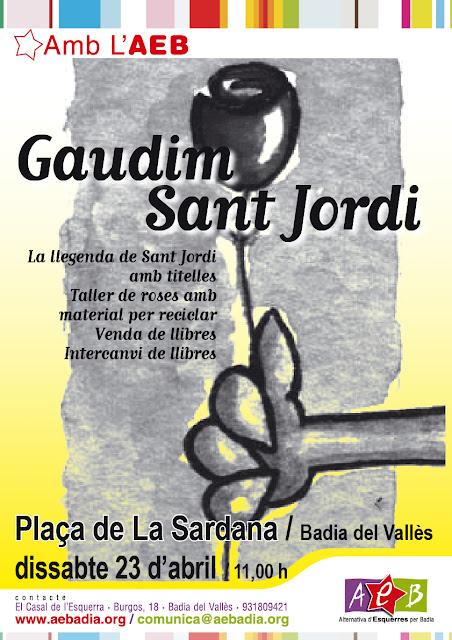 SantJordi2011