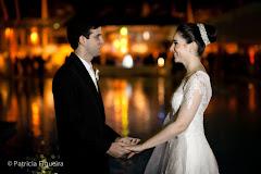 Foto 1706. Marcadores: 03/09/2011, Casamento Monica e Rafael, Rio de Janeiro