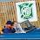 Mark Goodall's profile photo
