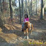 Horse Trails - DSCI0469.JPG