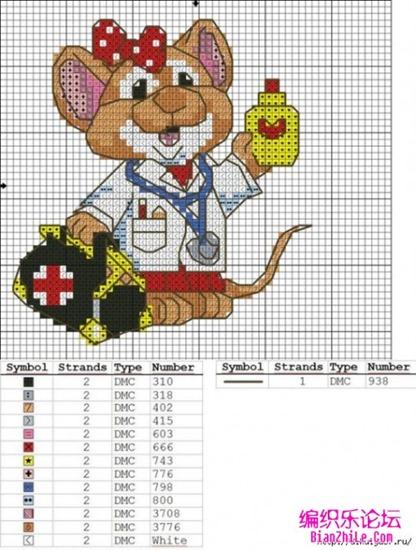 [ratones+punto+de+cruz+laborespuntocruz+%2816%29%5B2%5D]