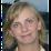 Elin Skogstad's profile photo