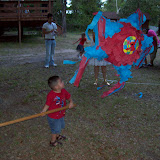 Jaydens Birthday - 101_5295.JPG