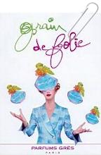 Photo: 도매 화장품 http://www.perfume.com.tw/english/