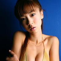 [DGC] 2008.02 - No.539 - Aki Hoshino (ほしのあき) 067.jpg