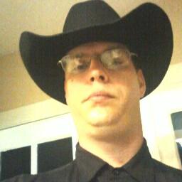 James <b>McEwen&#39;s</b> profile photo