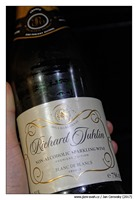 richard-juhlin-blanc-de-blancs
