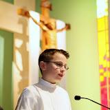 1st Communion 2014 - IMG_0031.JPG