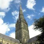 Salisbury-4.jpg