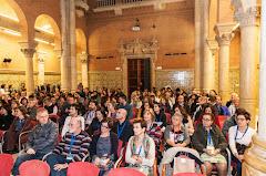 25ºCongreso Comunicación y Salud - E_Clinica_2014-09.jpg