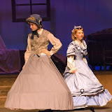 Little Women 2008 - Little%2BWomen%2BSaturday%2BShow%2B237.jpg
