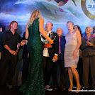 2013 Australian Surfing Awards