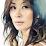 Korean Dramas and Movies's profile photo