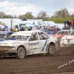 autocross-alphen-273.jpg