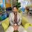 خوجلي ابو الجاز's profile photo