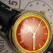 DIVER WATCHES PRESSURE TESTING - 908.jpg