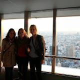 2014 Japan - Dag 3 - marjolein-IMG_0444-0291.JPG