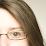Jessamyn Tuttle's profile photo