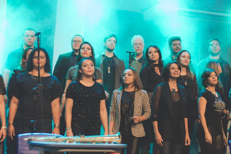 20171217-MusicalNatal-488