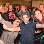 nacht-van-holland-2016046.jpg
