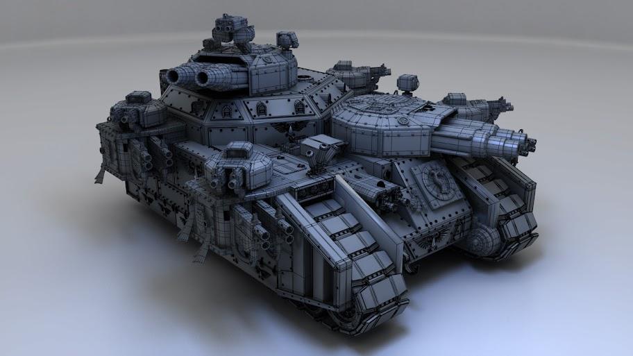Ironbreaker%252520HD%252520001%252520copy01.jpg