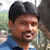 Suresh Babu's profile photo