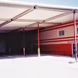 CustomWork