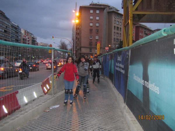 Fotos Ruta Fácil 14-02-2009 - ruta%2Bf%25C3%25A0cil%2B14%2Bfebrer%2B035.jpg