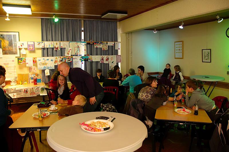 Sint in Daknam 2011 DSC_6754.jpg