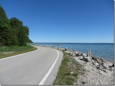 Mackinaw_city_mackinac_island_path