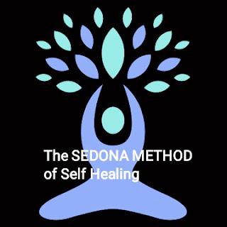 The Sedona Method of Self Healing