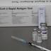 Com mais 936 mil doses, Pfizer completa entrega de vacinas da semana