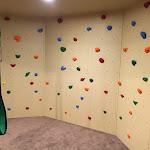 utah-basement-remodeling-finishing-layton14.JPG