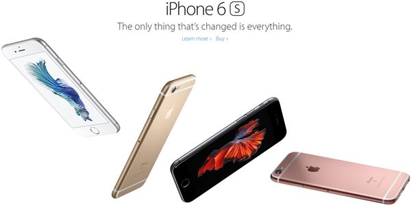 harga iphone 6s di malaysia 2015.png