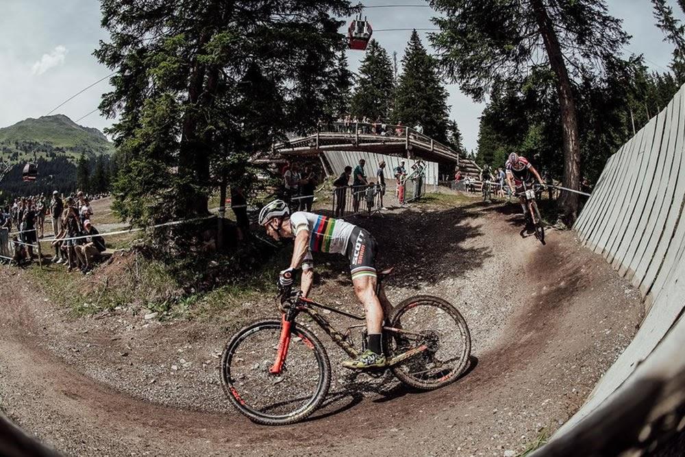 copa do mundo de xco suiça - bike tribe 2.jpg