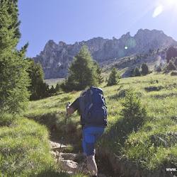 Wanderung auf die Pisahütte 26.06.17-9002.jpg