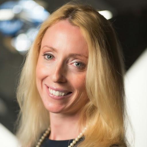 Christina Skillman