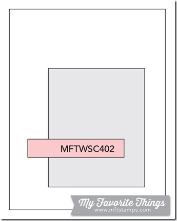 MFT_WSC_402