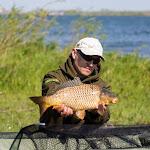 20160422_Fishing_Prylbychi_040.jpg