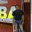 rek balaji's profile photo