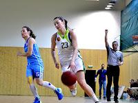 2 Slama Angelika - 23 - vezeti a labdát.jpg