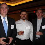 Mike Owens, Joe Valdez & John Yurkamin 2007.JPG