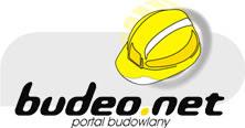 www.budeo.net - Firmy i usługi budowlane portal