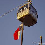 10-06-14 Texas State Fair - _IGP3282.JPG